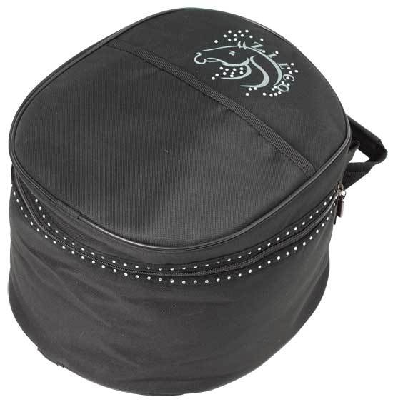 Bling Hat Bag