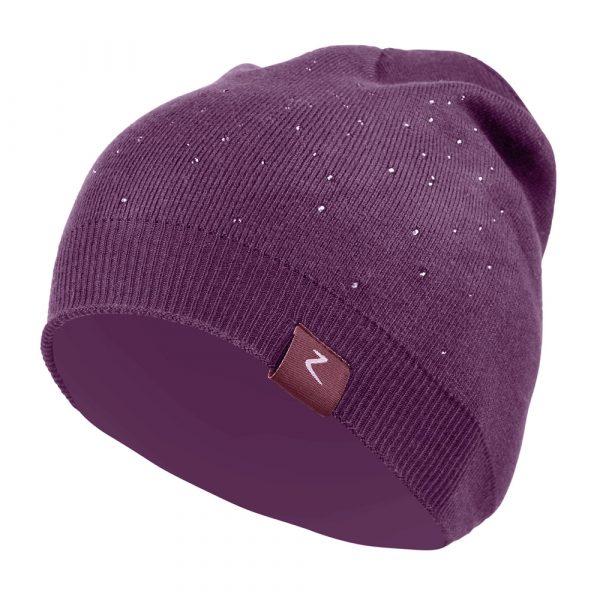 Horze Rhonda JR Knit Hat