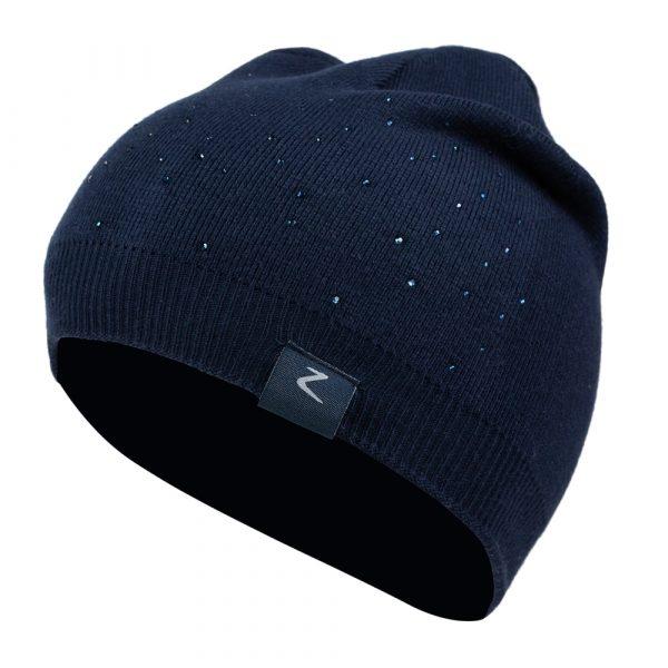Horze Rhonda Knit Hat