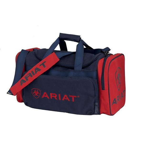 Ariat Gear Bags