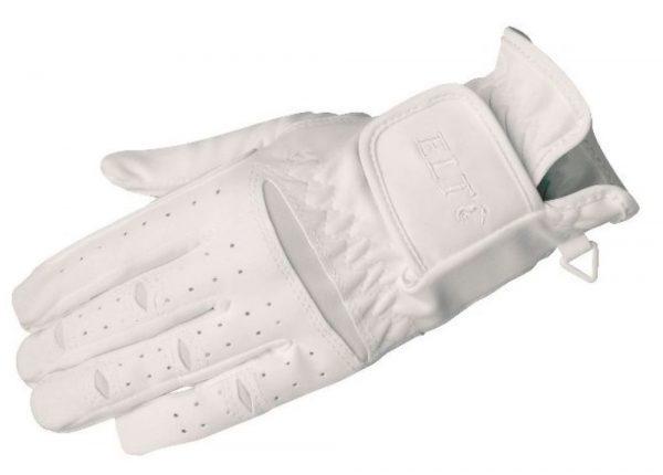 ELT Action Gloves