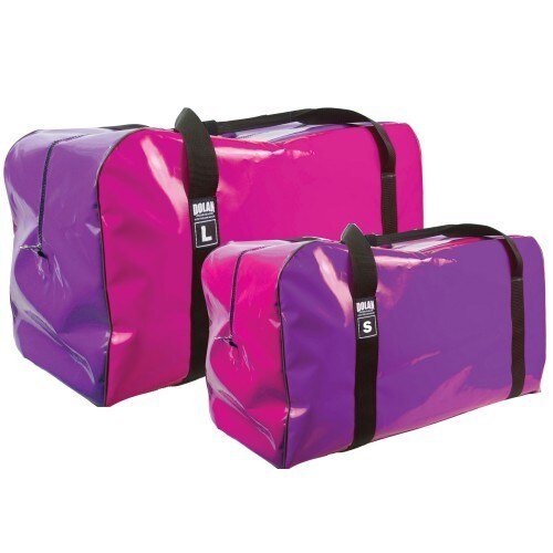 Dolan Gear Bag