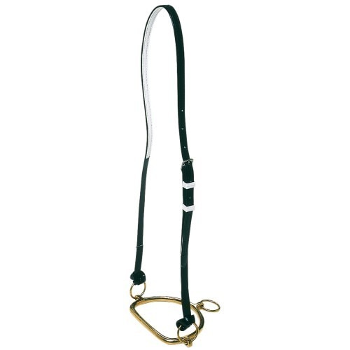 Horse Sense Anti-Rear Headstrap