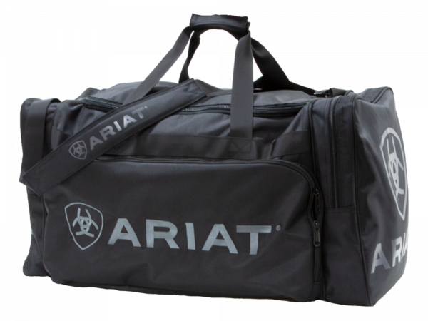 Ariat Jnr Gear Bag