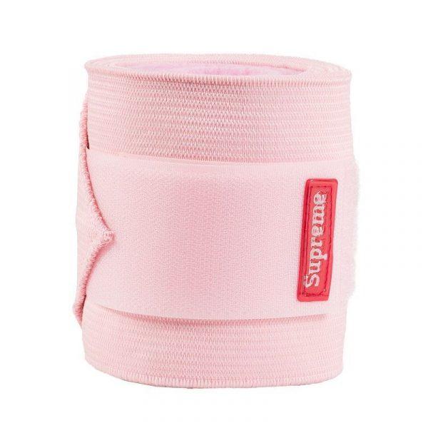 Horze~Nest Combi Bandages