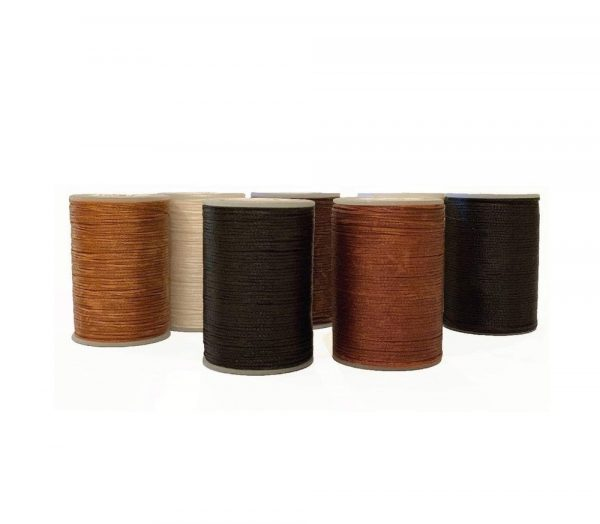 Hairy Pony- Mini Plaiting Thread