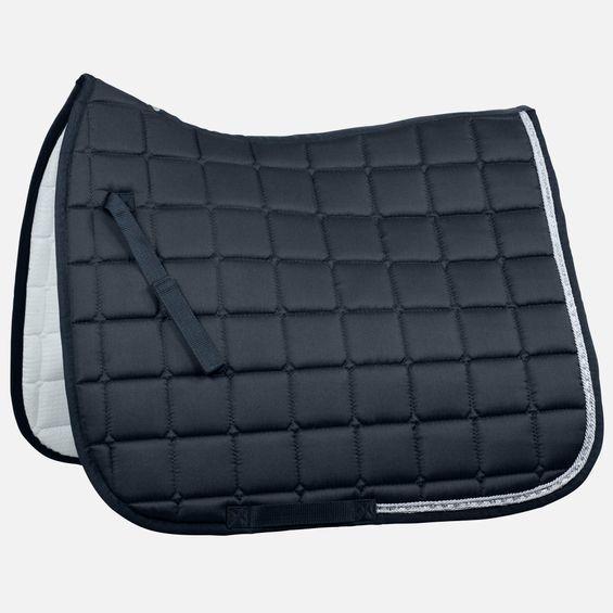 Horze Kingsley Dressage Saddle Pad