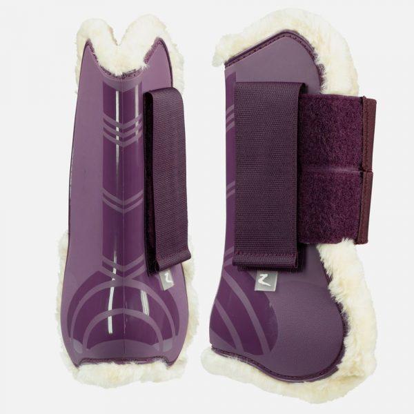 Horze Caliber Tendon boots