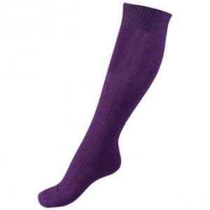 Horze Clara Socks