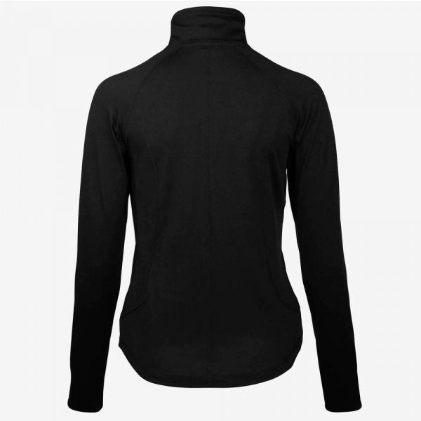 Horze Andie Ladies Technical Shirt