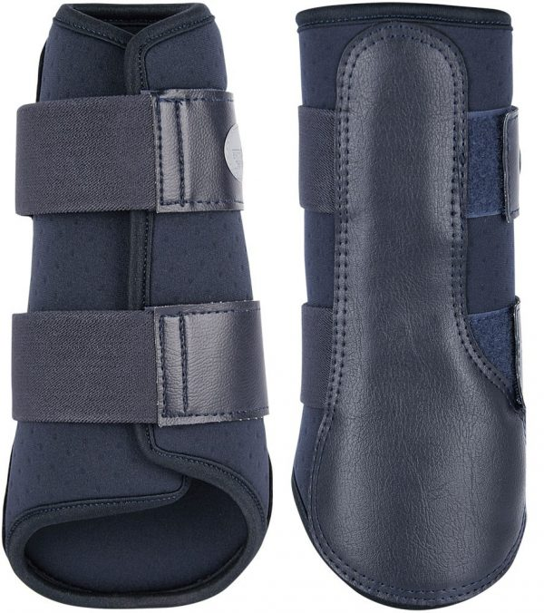 Protection boots Flextrainer Air