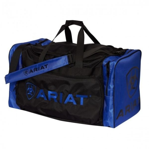 Ariat Gear Bag Royal blue