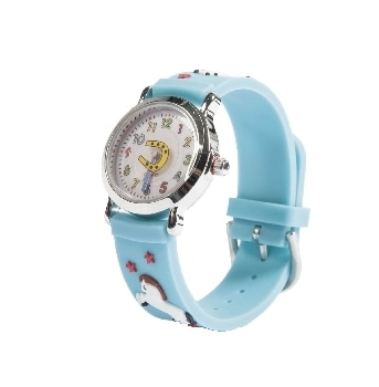 Children's watch -Rearing Horse-
