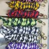 Heads To Tails Braided Lead Ropes