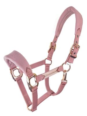 Bracelet Trim Halters
