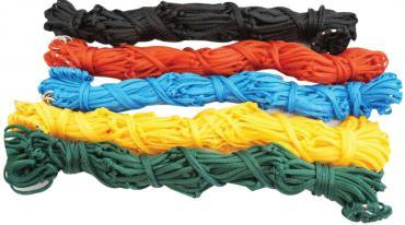 """Poly Haynet 34""""-Assorted Colours"""