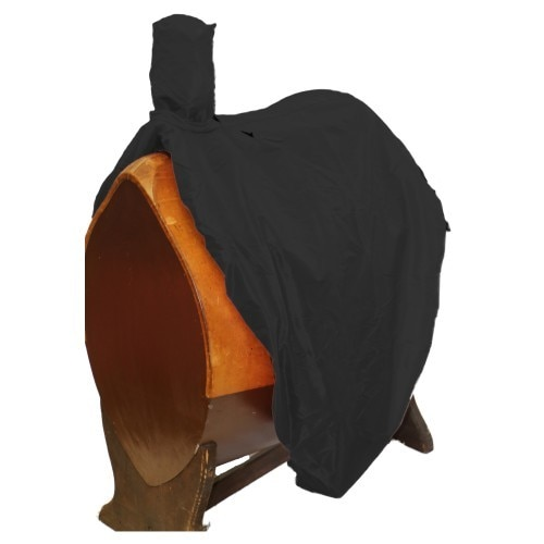Fortworth Western Saddle Dust Cover