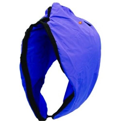 Fortworth western saddle bag