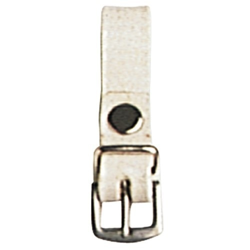 Horse Sense Buckle Attachment