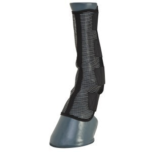Citronella Fly Boots