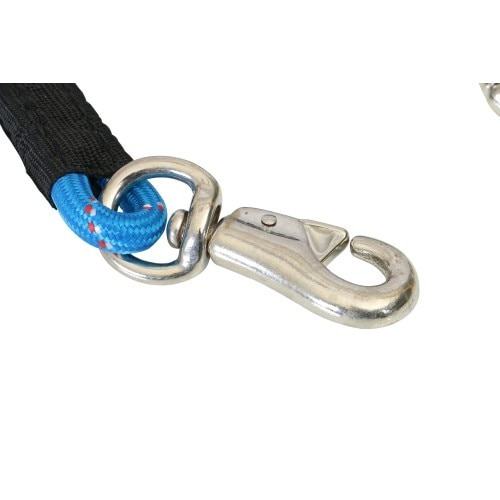 Bungee Trailer Tie 50cm