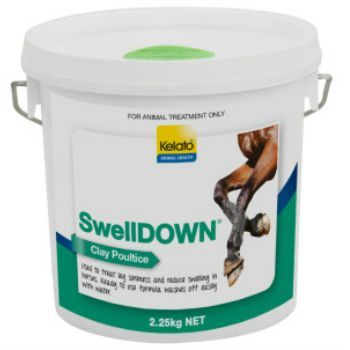 Keto Swell Down