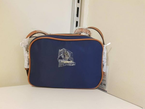 US Polo Crossbody Bag