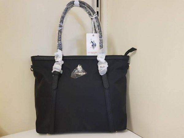 US Polo Shop bag