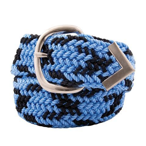 Nylon Web Belts