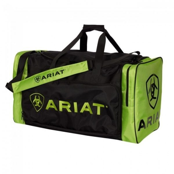Ariat Gear bag Lime Green