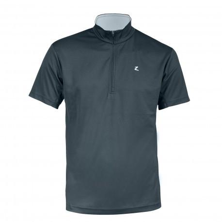 Horze Dorian Mens Shirt