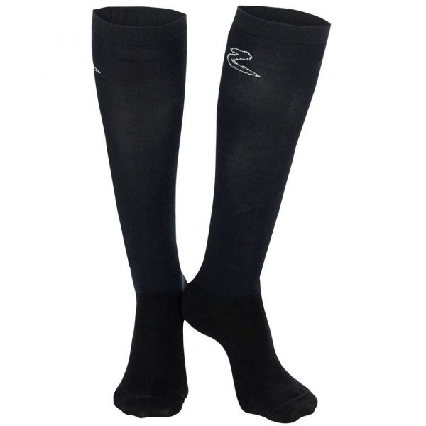 Horse Competition Socks (2 pack)