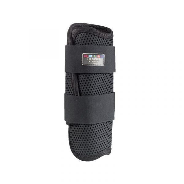 Flexi-strike Guard Boots