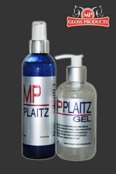 MP Plaitz