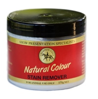 Champion Tails Stain remover Natrual