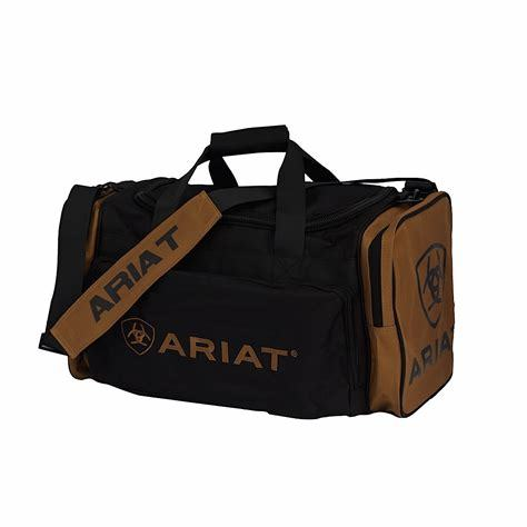 Ariat Gear Bag JNR