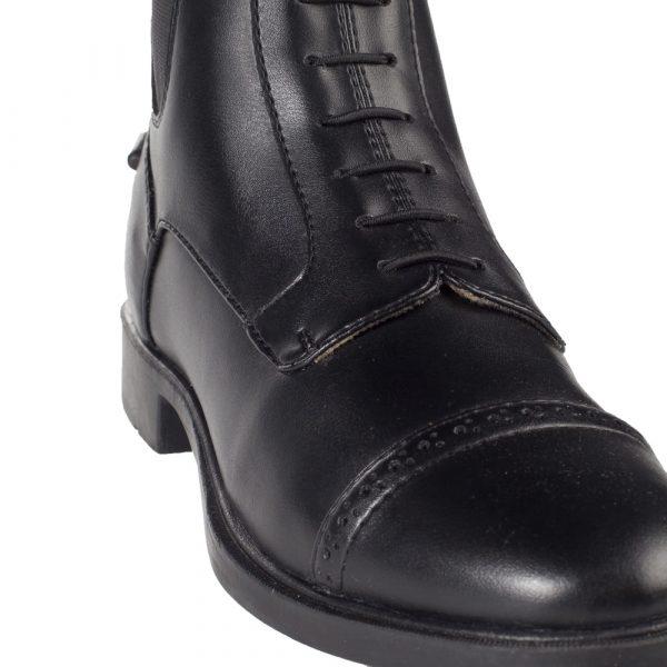 Kilkenny Paddock Boots